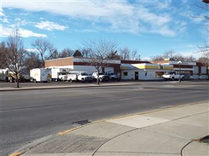 Photo of 712 Central W AVE, GREAT FALLS, MT 59404 (MLS # 18-2468)