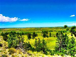 Photo of TBD East Sunshine RD, ROUNDUP, MT 59072 (MLS # 18-1497)