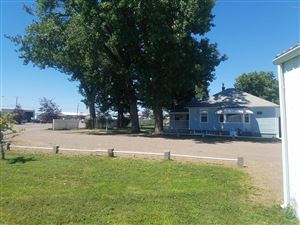 Photo of 6001 2nd N AVE, GREAT FALLS, MT 59405 (MLS # 18-1498)