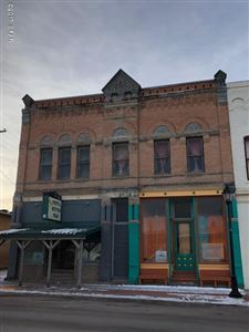 Photo of 18 E. Main Street, WHITE SULPHUR SPRINGS, MT 59645 (MLS # 17-2499)