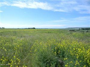Photo of Blk 2 Lt 9 Meadows Loop, GREAT FALLS, MT 59404 (MLS # 14-2531)