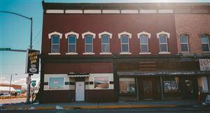 Photo of 132 N Montana ST, DILLON, MT 59725 (MLS # 18-1540)