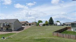 Photo of 136 Marillyn DR, GREAT FALLS, MT 59405 (MLS # 15-549)