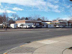 Photo of 712 Central W AVE, GREAT FALLS, MT 59404 (MLS # 16-2577)