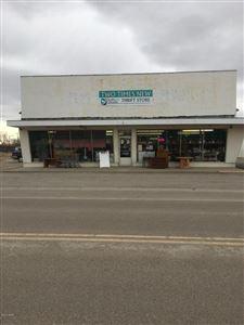 Photo of 712 S Main, CONRAD, MT 59425 (MLS # 17-2579)