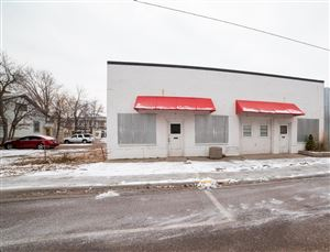 Photo of 712-716 1 S AVE, GREAT FALLS, MT 59405 (MLS # 18-2593)