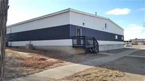Photo of 300 5th S AVE, GREAT FALLS, MT 59405 (MLS # 18-2595)