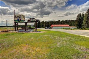 Photo of 3185 MT Hwy 40 W, COLUMBIA FALLS, MT 59912 (MLS # 18-1597)