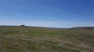 Photo of 7100 Fox Farm RD, GREAT FALLS, MT 59404 (MLS # 11-1600)