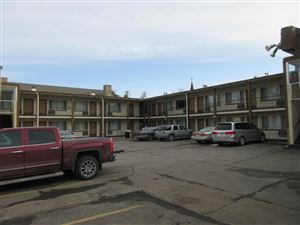 Photo of 601 2nd N AVE, GREAT FALLS, MT 59401 (MLS # 18-607)