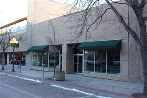 Photo of 515 Central Avenue AVE, GREAT FALLS, MT 59401 (MLS # 18-2629)