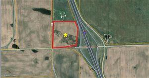 Photo of 1091 24th NE RD, DUTTON, MT 59433 (MLS # 18-2653)
