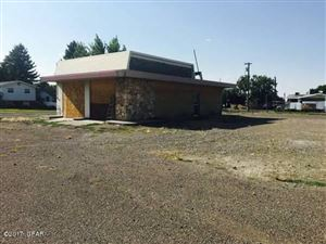 Photo of 5600 7th S AVE, GREAT FALLS, MT 59405 (MLS # 18-1658)