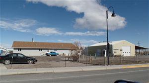 Photo of 118 MAIN ST, AUGUSTA, MT 59410 (MLS # 18-669)