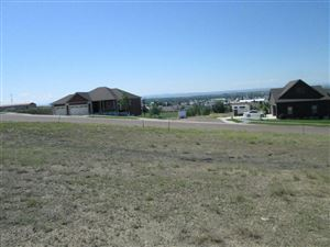 Photo of 913 Skyline DR NE, GREAT FALLS, MT 59404 (MLS # 16-1678)