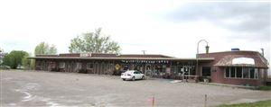 Photo of 956 N Us Highway 287, AUGUSTA, MT 59410 (MLS # 15-679)