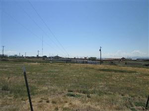 Photo of 1120 Skyline DR NE, GREAT FALLS, MT 59404 (MLS # 16-1680)