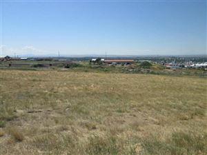 Photo of 1116 Skyline DR NE, GREAT FALLS, MT 59404 (MLS # 16-1681)