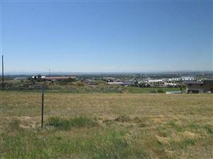 Photo of 1104 Skyline DR NE, GREAT FALLS, MT 59404 (MLS # 16-1684)