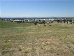 Photo of 1008 Skyline DR NE, GREAT FALLS, MT 59404 (MLS # 16-1685)