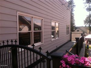 Photo of 459 Electric  AVE #Unit K, SEELEY LAKE, MT 59868 (MLS # 18-687)