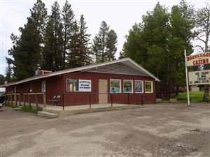 Photo of 602 Main ST, LINCOLN, MT 59639 (MLS # 18-1688)