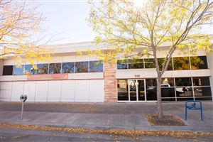 Photo of 510 1ST N AVE, GREAT FALLS, MT 59401 (MLS # 16-1705)