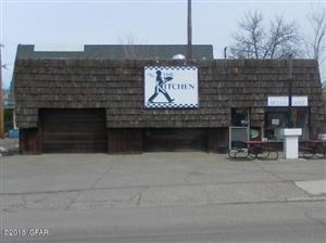 Photo of 1225 Central AVE, GREAT FALLS, MT 59401 (MLS # 18-710)