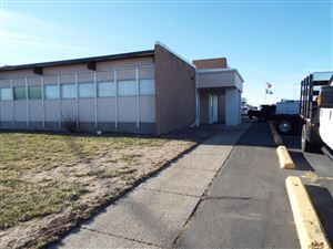 Photo of 3360 10th S AVE, GREAT FALLS, MT 59405 (MLS # 18-6)
