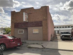 Photo of 24 4th SE AVE, CONRAD, MT 59425 (MLS # 18-1865)