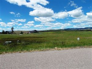 Photo of Lot 24 Highland DR, POLSON, MT 59860 (MLS # 18-1870)