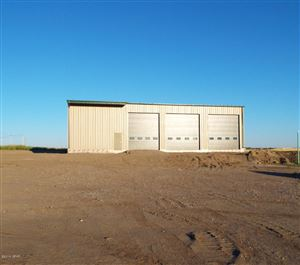 Photo of 2301 Great Bear AVE, GREAT FALLS, MT 59404 (MLS # 18-1893)