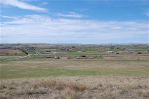 Photo of 545 Vaughn S. Frontage RD, GREAT FALLS, MT 59404 (MLS # 18-896)