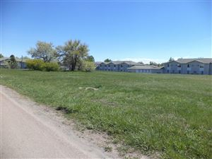 Photo of 4100 2nd N AVE, GREAT FALLS, MT 59401 (MLS # 19-3)