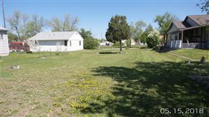 Photo of 908 7TH S AVE, GREAT FALLS, MT 59405 (MLS # 18-931)