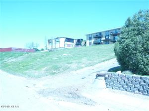 Photo of 269 15TH S AVE, GREAT FALLS, MT 59405 (MLS # 18-953)