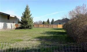 Photo of 3022 9th N AVE, GREAT FALLS, MT 59404 (MLS # 18-978)