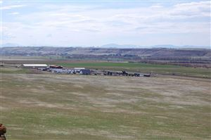 Photo of 585 S Vaughn Frontage Lot 7 RD, GREAT FALLS, MT 59404 (MLS # 18-983)