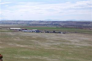 Photo of 585 S Vaughn Frontage Lot 3 RD, GREAT FALLS, MT 59404 (MLS # 18-986)