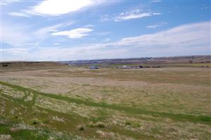 Photo of 585 S Vaughn Frontage Lot 9 RD, GREAT FALLS, MT 59404 (MLS # 18-989)