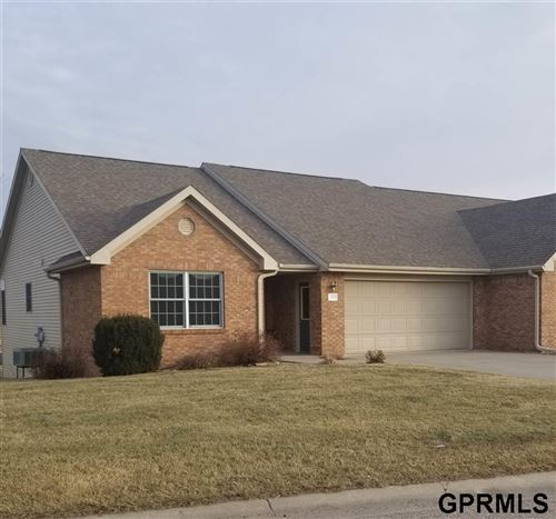 Photo of 510 Clearwater Circle, Beatrice, NE 68318 (MLS # 22101001)