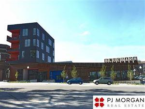 Photo of 1110 S 10th Street, Omaha, NE 68108 (MLS # 21819003)