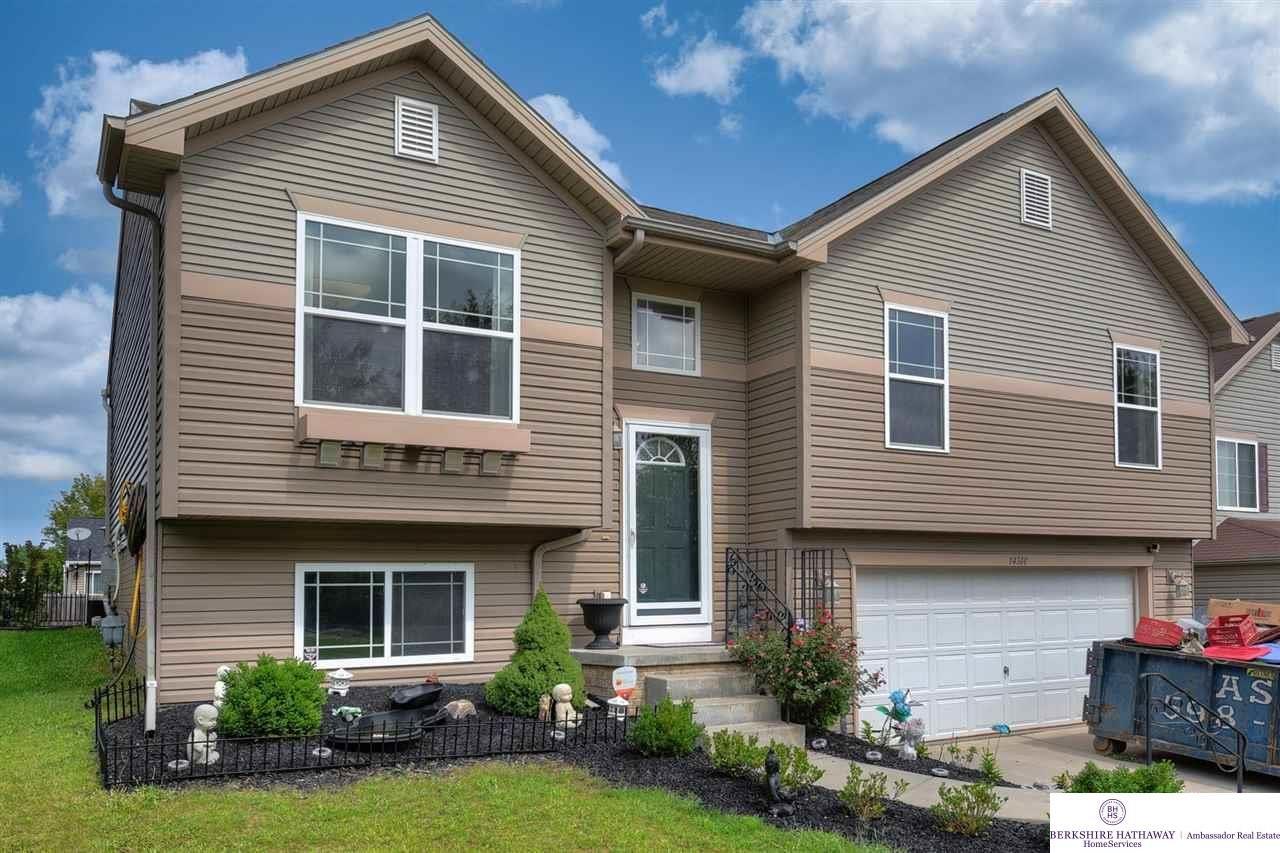 14510 Knudsen Street, Bennington, NE 68007 - MLS#: 22122016