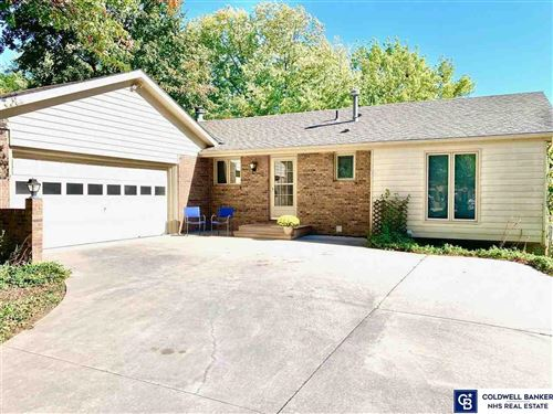 Photo of 3910 S 32 Place, Lincoln, NE 68502 (MLS # 22125019)