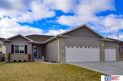 Photo of 3041 N 94th Street, Lincoln, NE 68507 (MLS # 22003023)