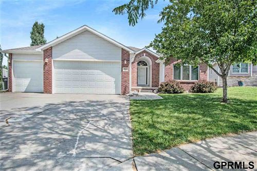 Photo of 3024 O'Neil Place, Lincoln, NE 68516 (MLS # 22113023)