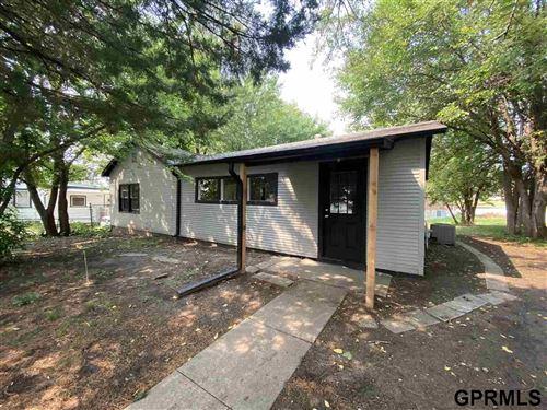 Photo of 1150 Garber Avenue, Lincoln, NE 68521-0000 (MLS # 22121039)