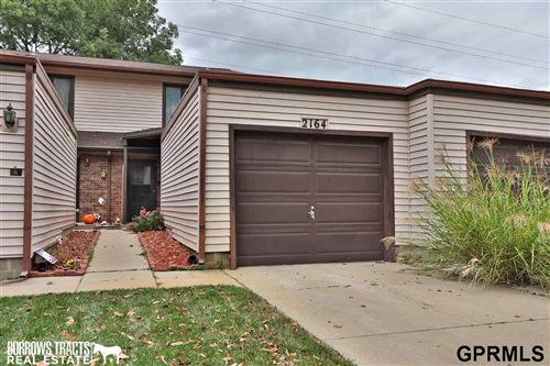 Photo of 2164 Southwood Place, Lincoln, NE 68512 (MLS # 22124048)
