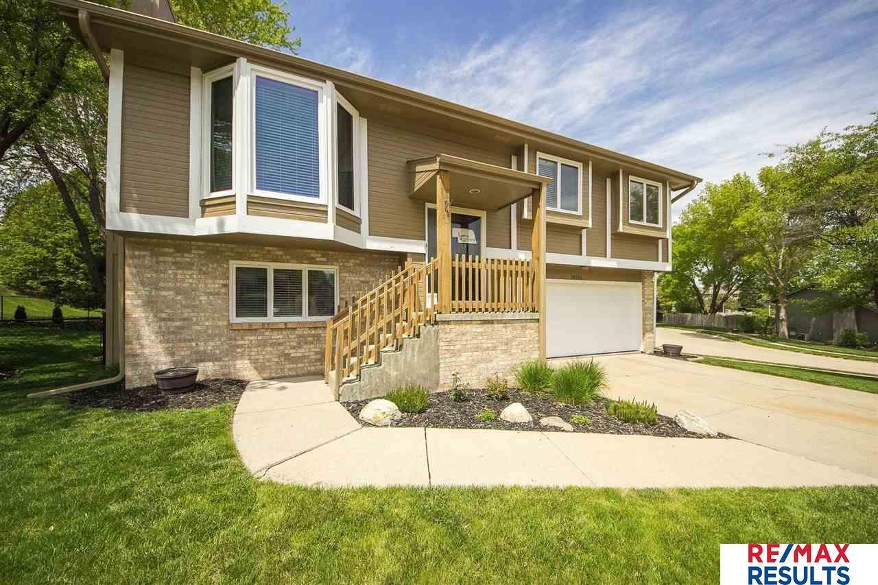 16746 Pierce Circle, Omaha, NE 68130 - MLS#: 22110057