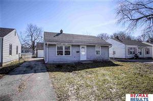 Photo of 4141 N 63rd Street, Omaha, NE 68104-0000 (MLS # 21904070)